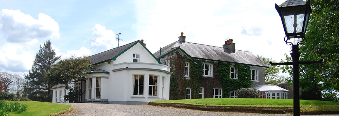 Grange-Lodge-Bed-and-Breakfast-Dungannon